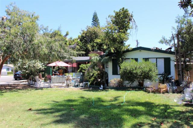 1998 Rosemary Pl, Costa Mesa, CA 92627 (#180043682) :: Keller Williams - Triolo Realty Group