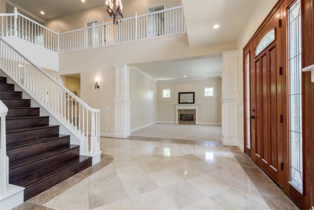 416 Milagrosa Circle, Chula Vista, CA 91910 (#180043687) :: Keller Williams - Triolo Realty Group