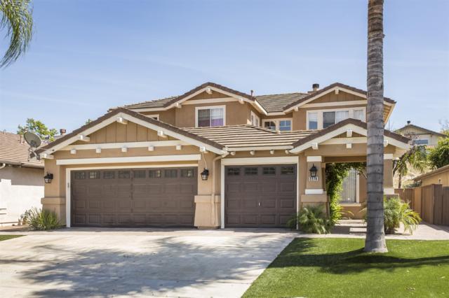 2276 Sun Valley Rd, Chula Vista, CA 91915 (#180043690) :: The Yarbrough Group