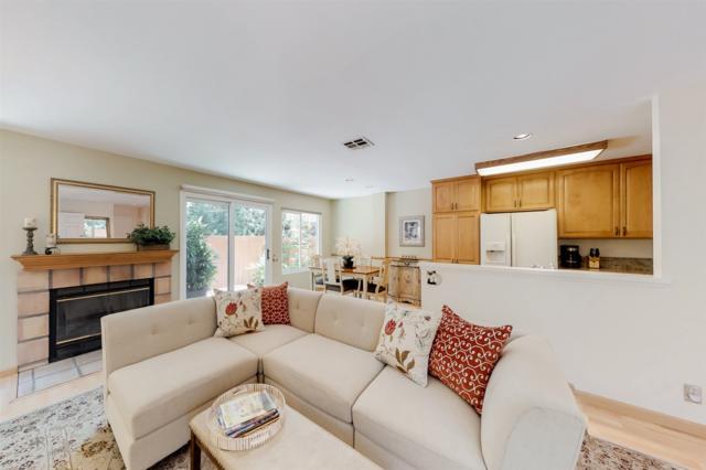 7047 Osler Street, Linda Vista, CA 92111 (#180043693) :: Keller Williams - Triolo Realty Group