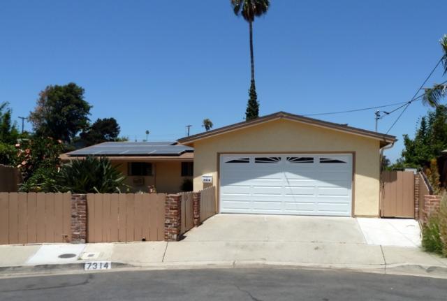 7314 Linbrook Pl, San Diego, CA 92111 (#180043694) :: The Yarbrough Group