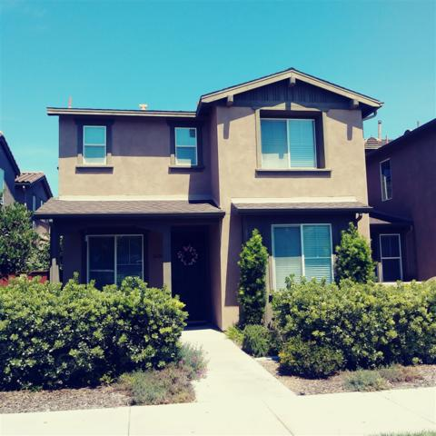 Chula Vista, CA 91915 :: Keller Williams - Triolo Realty Group