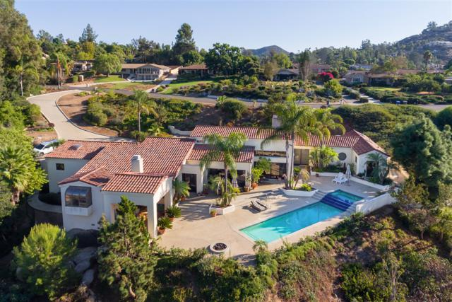 13568 Orchard Gate Rd, Poway, CA 92064 (#180043705) :: Keller Williams - Triolo Realty Group