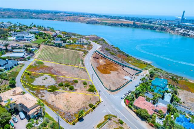 0 Adams St Lot 2 #2, Carlsbad, CA 92008 (#180043708) :: Keller Williams - Triolo Realty Group