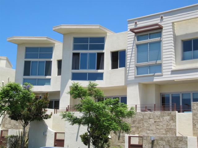 2820 Carleton St #28, San Diego, CA 92106 (#180043731) :: Welcome to San Diego Real Estate