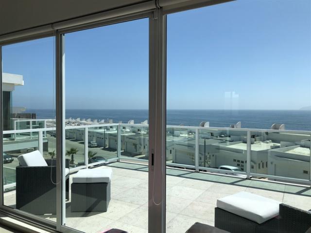 8631 Real Del Mediterreano Numero 5, Tijuana, CA 99999 (#180043734) :: Keller Williams - Triolo Realty Group