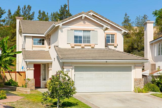 11350 Belshire Lane, San Diego, CA 92126 (#180043753) :: The Yarbrough Group