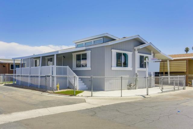4660 N. River Rd #27, Oceanside, CA 92057 (#180043757) :: Keller Williams - Triolo Realty Group
