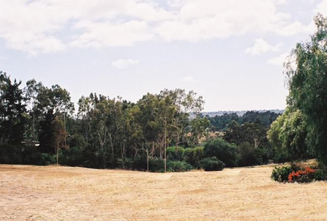 La Crescenta N/A, Rancho Santa Fe, CA 92067 (#180043759) :: Keller Williams - Triolo Realty Group