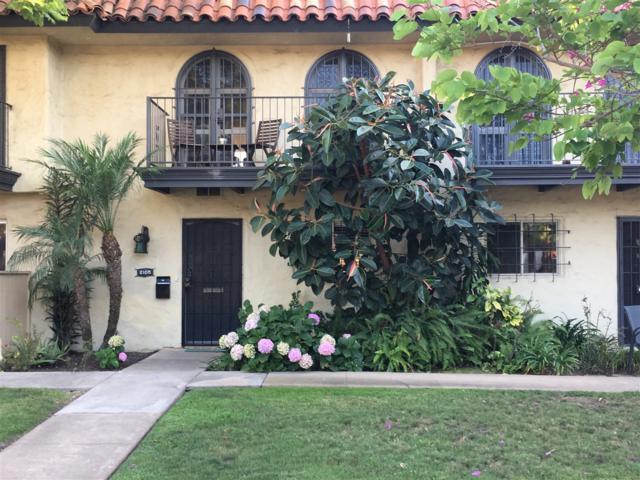 3108 Loma Riviera Dr., San Diego, CA 92110 (#180043766) :: The Yarbrough Group