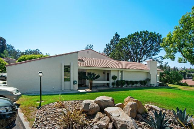 17742 Valle De Lobo Dr, Poway, CA 92064 (#180043780) :: Keller Williams - Triolo Realty Group