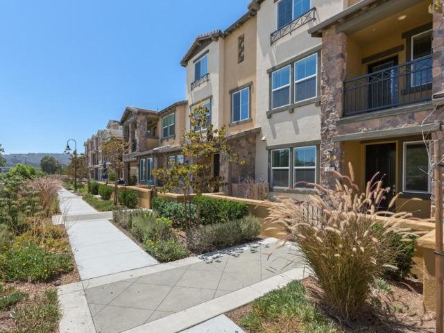 423 Penelope Dr, San Marcos, CA 92069 (#180043804) :: The Yarbrough Group