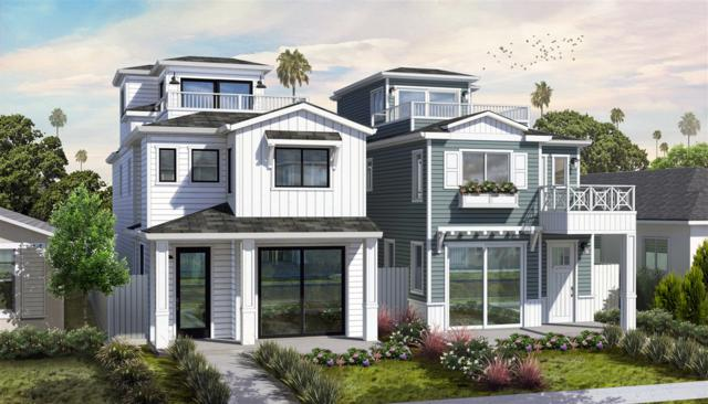 851 Wilbur Ave, San Diego, CA 92109 (#180043824) :: Keller Williams - Triolo Realty Group