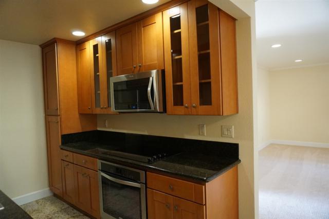 8509 Villa La Jolla I, La Jolla, CA 92037 (#180043851) :: Neuman & Neuman Real Estate Inc.