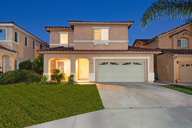 1359 Riviera Summit Rd., San Diego, CA 92154 (#180043877) :: The Yarbrough Group