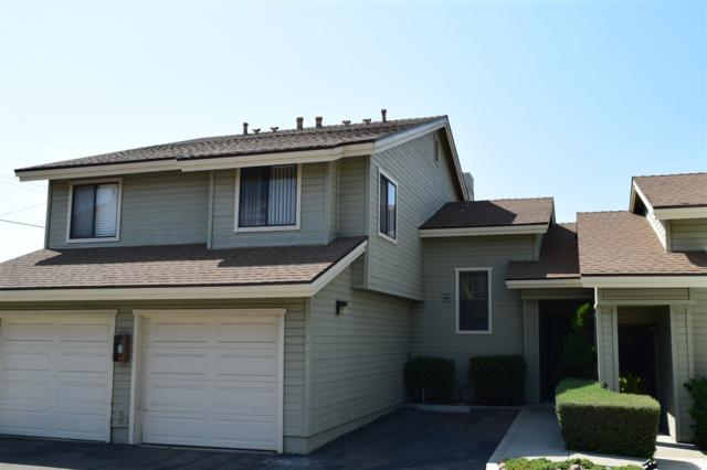 3614 Constellation, Lompoc, CA 93436 (#180043888) :: The Yarbrough Group