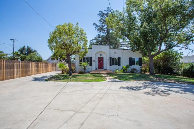 523 Pepper Drive, El Cajon, CA 92021 (#180043896) :: Keller Williams - Triolo Realty Group