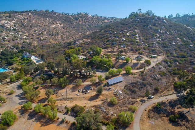 10326 Fox Lane, Escondido, CA 92026 (#180043920) :: The Yarbrough Group