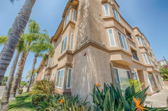 5722 Riley St #9, San Diego, CA 92110 (#180043955) :: Ascent Real Estate, Inc.