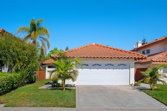 15662 Caminito La Torre, San Diego, CA 92128 (#180043973) :: Keller Williams - Triolo Realty Group
