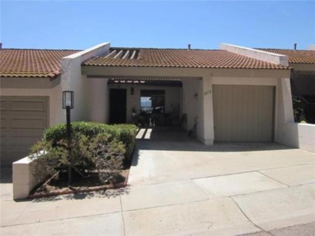1072 Gorsline Dr, El Cajon, CA 92021 (#180043993) :: The Yarbrough Group