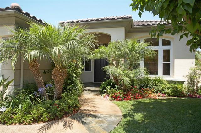 7424 Melodia Terrace, Carlsbad, CA 92011 (#180044034) :: The Yarbrough Group