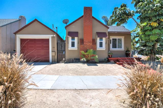 3403 Meade Avenue, San Diego, CA 92116 (#180044050) :: The Yarbrough Group