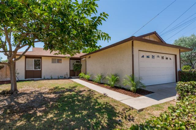 5230 Limerick Ave, San Diego, CA 92117 (#180044065) :: The Yarbrough Group