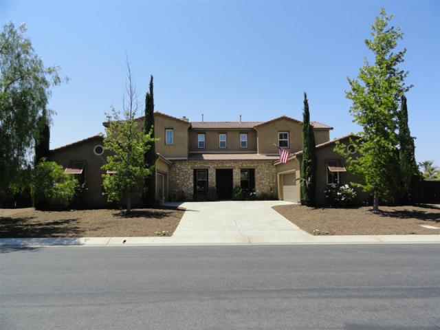 27466 Saint Andrews Lane, Valley Center, CA 92082 (#180044076) :: Kim Meeker Realty Group