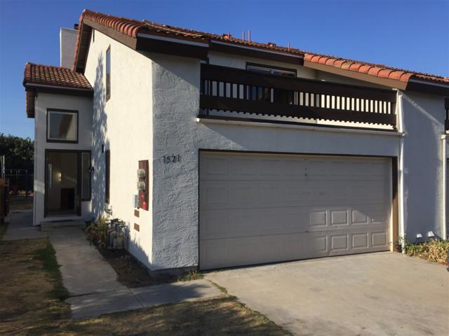 1521 Woodpine, San Diego, CA 92019 (#180044081) :: Beachside Realty