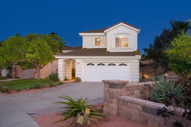 12133 Via Milano, San Diego, CA 92128 (#180044104) :: Keller Williams - Triolo Realty Group