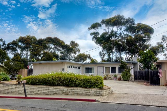585 Hoover St, Oceanside, CA 92054 (#180044108) :: Keller Williams - Triolo Realty Group