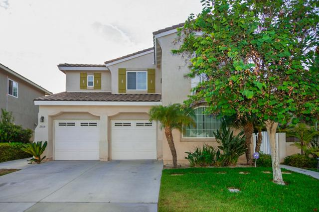 2864 Red Rock Canyon Rd, Chula Vista, CA 91915 (#180044111) :: The Yarbrough Group
