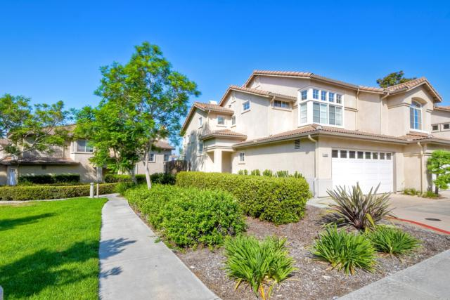 1260 Natoma Way A, Oceanside, CA 92057 (#180044138) :: The Yarbrough Group