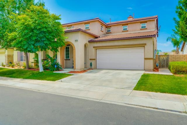 29897 Sea Breeze Way, Menifee, CA 92584 (#180044146) :: Keller Williams - Triolo Realty Group