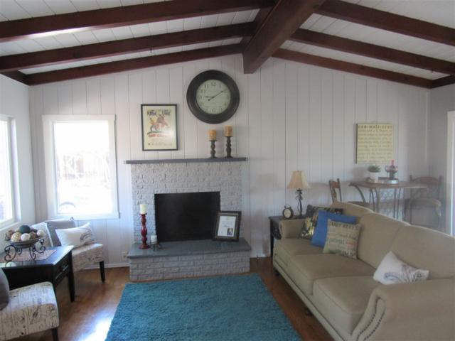4033 Conrad, Spring Valley, CA 91977 (#180044157) :: Keller Williams - Triolo Realty Group