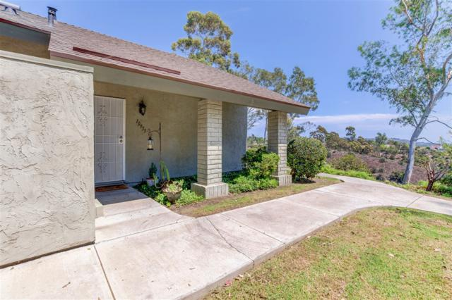 10955 Clairemont Mesa Blvd, San Diego, CA 92124 (#180044158) :: Keller Williams - Triolo Realty Group