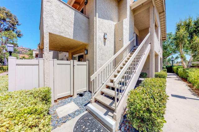 11511 Fury Ln #28, El Cajon, CA 92019 (#180044159) :: Beachside Realty