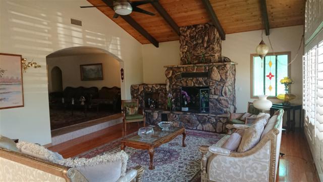 2740 Felicita Rd, Escondido, CA 92029 (#180044174) :: Keller Williams - Triolo Realty Group