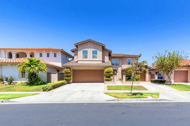 1246 Monte Sereno Ave, Chula Vista, CA 91913 (#180044190) :: Keller Williams - Triolo Realty Group
