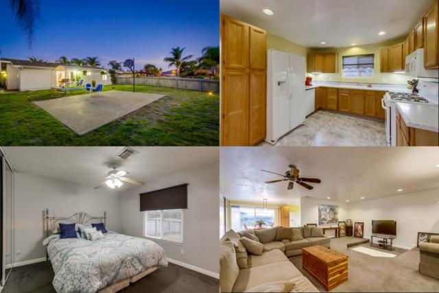 9328 Leticia Dr, Santee, CA 92071 (#180044193) :: The Yarbrough Group