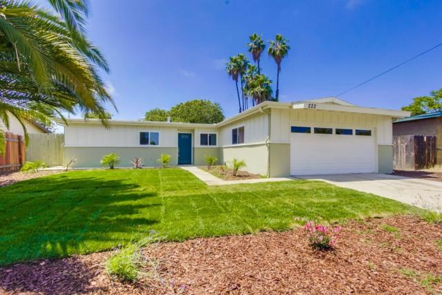 222 Lakeview Ave, Spring Valley, CA 91977 (#180044243) :: Kim Meeker Realty Group