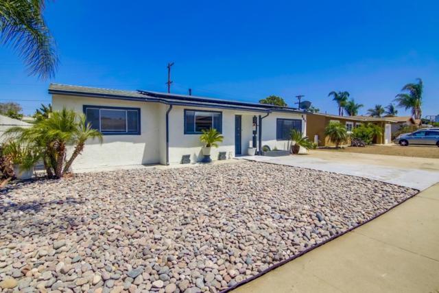865 Jefferson, Chula Vista, CA 91911 (#180044249) :: Kim Meeker Realty Group