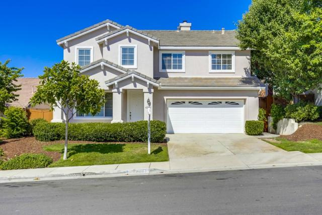 42001 Delmonte Street, Temecula, CA 92591 (#180044251) :: Keller Williams - Triolo Realty Group