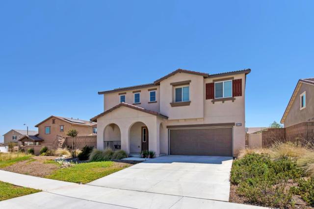 34784 Southwood Ave, Murrieta, CA 92563 (#180044257) :: The Yarbrough Group