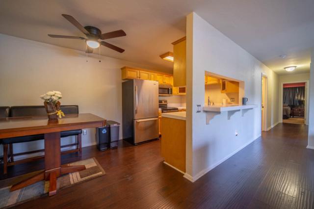 560 Telegraph Canyon Rd A, Chula Vista, CA 91910 (#180044270) :: Kim Meeker Realty Group