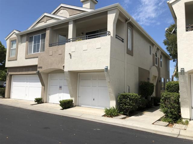 11892 Scripps Creek Dr. C, San Diego, CA 92131 (#180044282) :: The Yarbrough Group