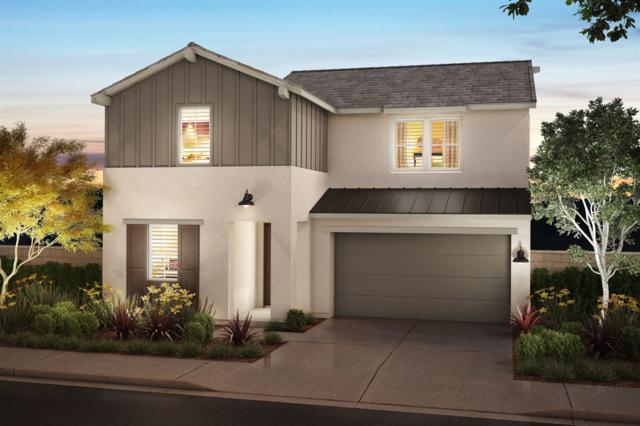 8934 Trailridge Ave Lot 182, 1C, Santee, CA 92071 (#180044289) :: The Yarbrough Group