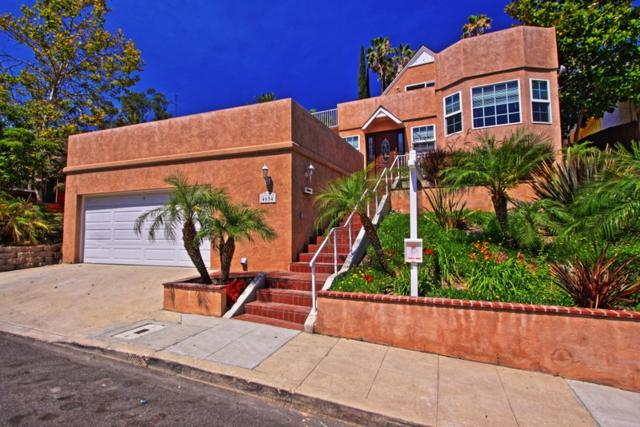 4654 Ashby, San Diego, CA 92115 (#180044290) :: Ascent Real Estate, Inc.