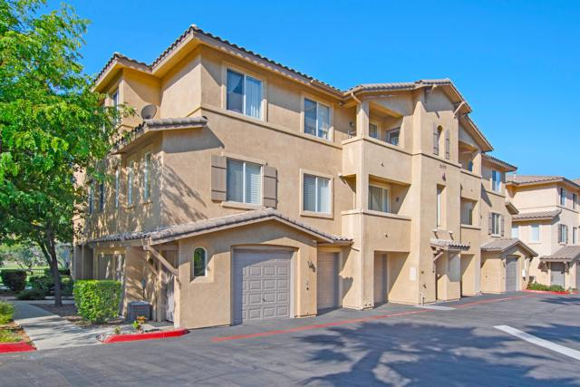 3177 Dehesa Road #14, El Cajon, CA 92019 (#180044291) :: The Yarbrough Group